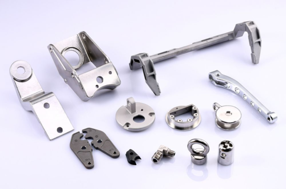 Machinery-and-Tool-Parts.jpg