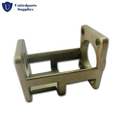 https://www.unitedparts.com.tw/wp-content/uploads/2019/11/OEM-stainless-steel-lost-wax-casting-parts-investment-casting-parts-304-frame.jpg