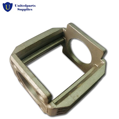 Investment casting supplies lost wax fideli investment