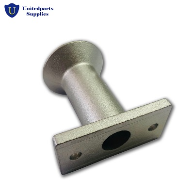 OEM stainless steel lost-wax casting parts investment casting parts-304 strote