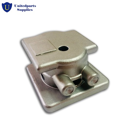 https://www.unitedparts.com.tw/wp-content/uploads/2019/11/OEM-stainless-steel-lost-wax-casting-parts-investment-casting-parts-fitting-end.jpg